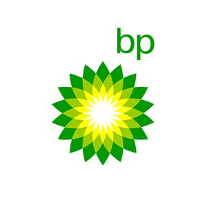日合-BP