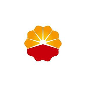 日合-中石油