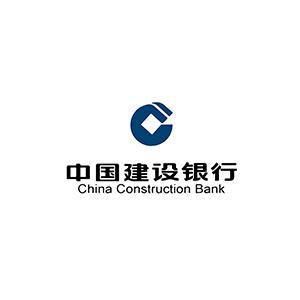日合-中国建设银行